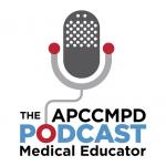 APCCMPD Scholars